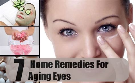 aging eyes picture 17