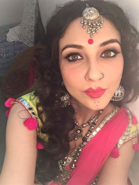xnxx video 2017sil pal hd hindi picture 1