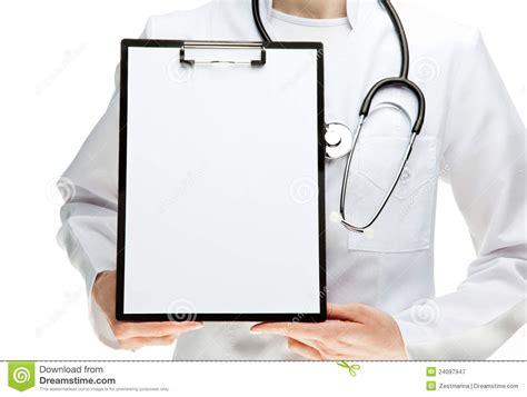 doctor prescription pad picture 7