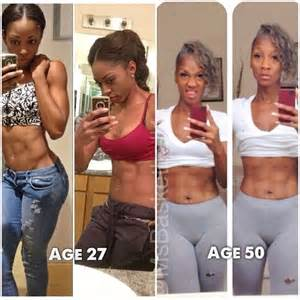 weight loss for 70 year old women picture 3