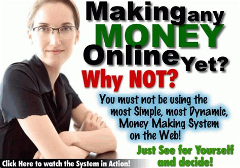 christian online money making business picture 17