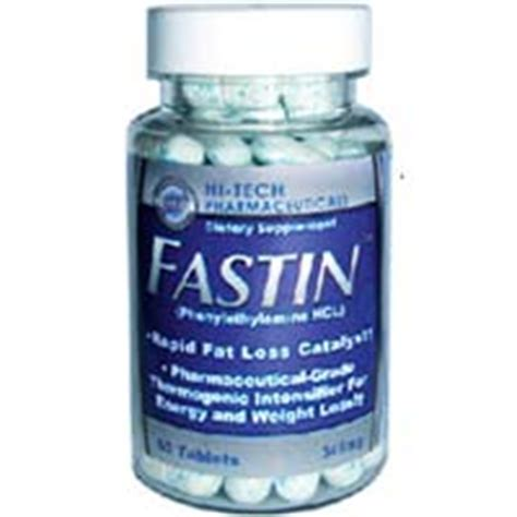fastin or dietrine without a prescription picture 4