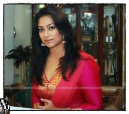bangla picture 1