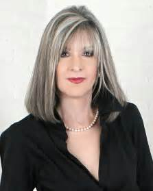 why doesn't public hair go gray? picture 1