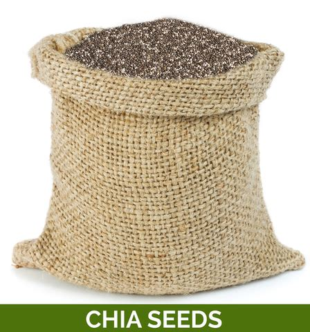 5kg chia seed picture 10