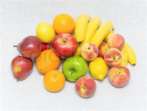 apricots health picture 5