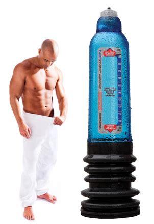 penis pump philippines picture 1