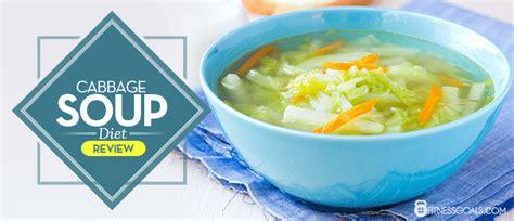 cabbage soup diet malnutrition picture 11