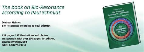 bioresonance therapy in nj picture 6