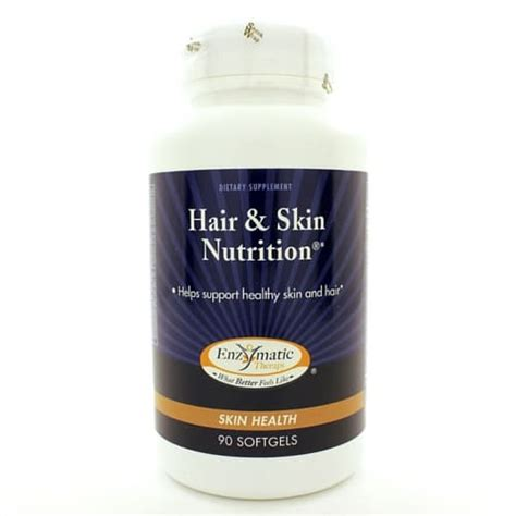 hair nutrition center picture 2