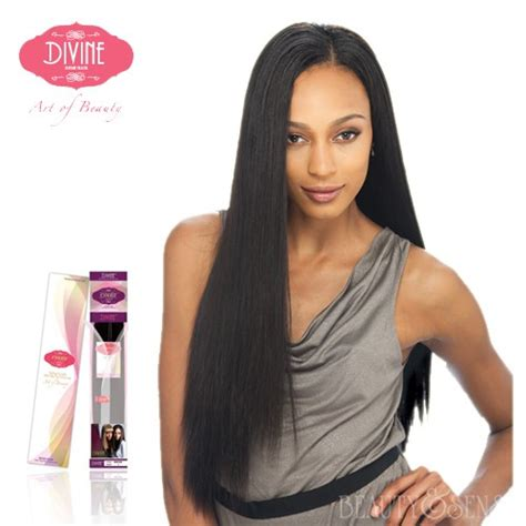 afro human hair weave picture 15
