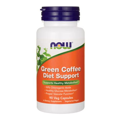 diet support picture 3