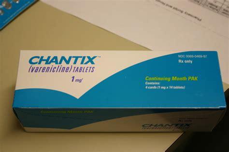 chantex stop smoking picture 1