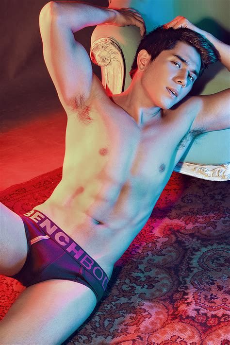 pinoy male blog picture 3