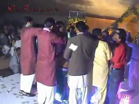 faisalabad mujra picture 2