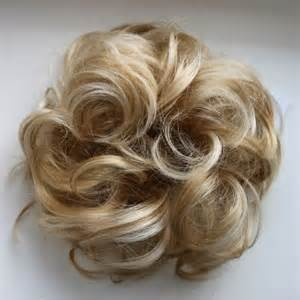 clip in hair extensions opinions picture 10