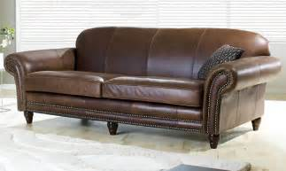 find where to buy a couch to sleep on picture 2