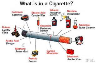 where can i buy bacc off no tobacco picture 5