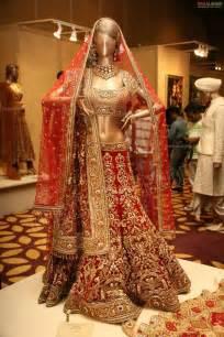 web new 2014 bengali chudachudi girl store picture 14