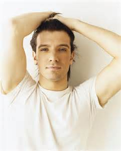 i'm not sleeping alone jc chasez picture 3