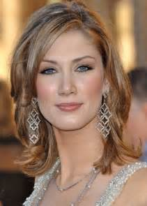 pictures of hairstyles for a medium length hair picture 4