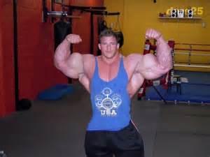 mega murphy growt muscle men fantasie art picture 9
