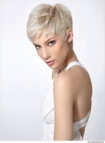 fine hair and acme female picture 14