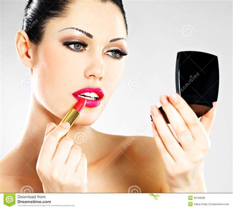 visage skin care picture 11