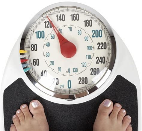 check my weight picture 3