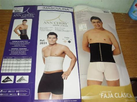 weight loss girdles picture 3