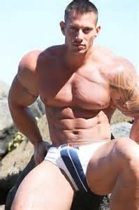 gio ortega muscle picture 3