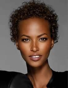 somalian hair picture 11