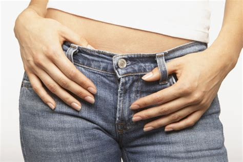 what supplements will help a bloated stomach due picture 12