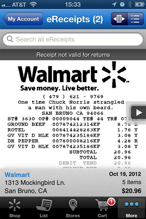up to date walmart 4 dollar list picture 3