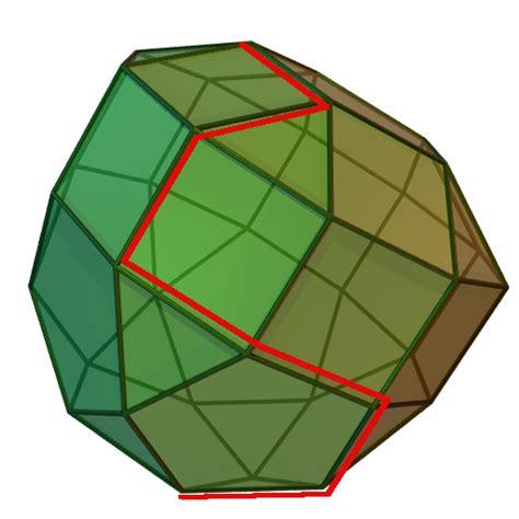 simplex picture 9