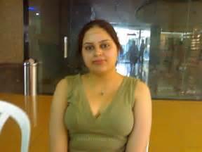 desi tales breast picture 14