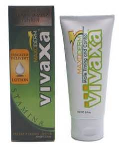 search maxoderm picture 15