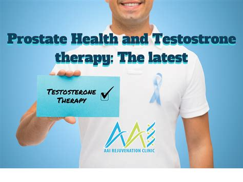 testosterone injections enlarged prostate picture 1