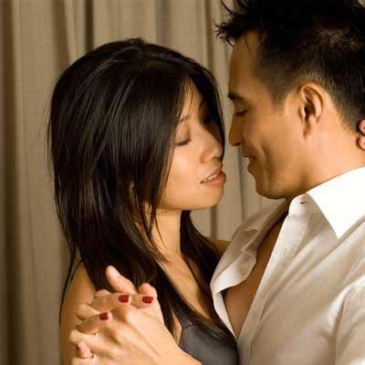 sex improvment treatment sg picture 5