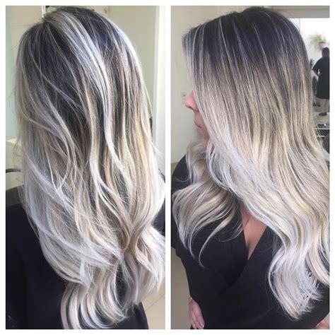 before an after pics after using olaplex picture 10