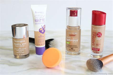 foundation for aging skin available at drug stores picture 9
