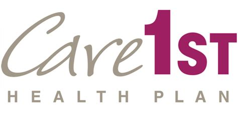 first care health insurance picture 1