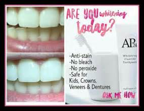 vitamins that whiten teeth picture 3