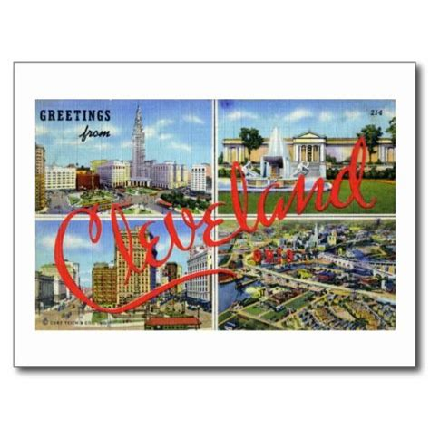 we're can you buy baccoff in cleveland ohio picture 6