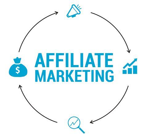affiliate picture 3