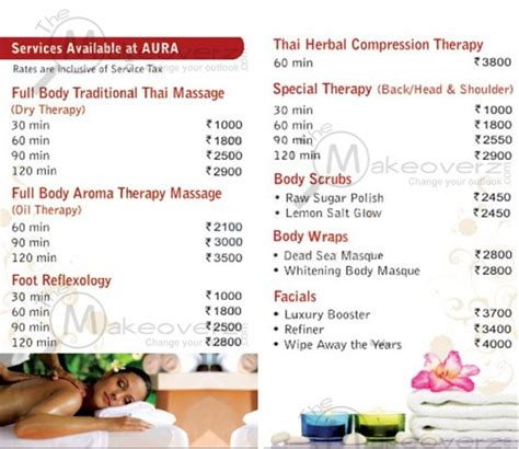 herbal body wraps picture 13