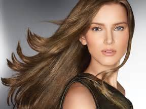 beautiful hair picture 1