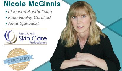 boston doctors that specialize in acne care picture 14