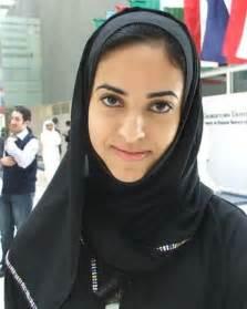 Arab picture 9