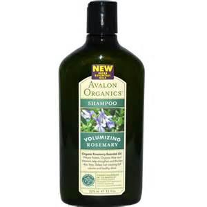 shampoo picture 5